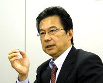 飯塚氏写真